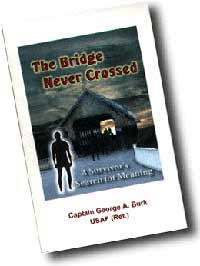 Picture of The Bridge Never Crossed