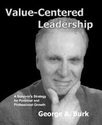 Picture of Value Centered Leadership
